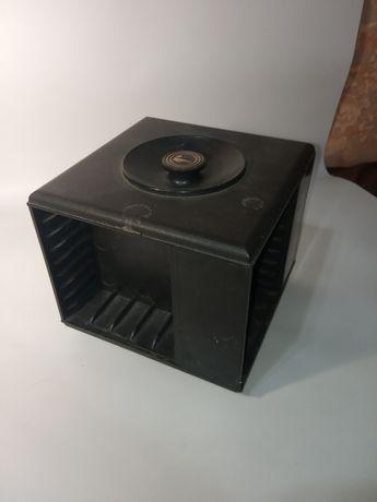 Поставка подкосетник для касет СССР