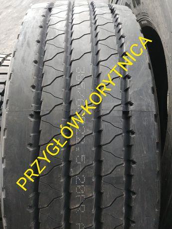 Nowe opony ciężarowe 385/65 R22,5 BISON AZ170 20PR, naczepowe