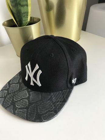 New York Yankees ,47 brand nowy full cap