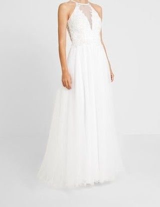 Suknia Ślubna marki Mascara