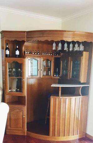 Bar Garrafeira de Canto