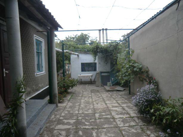 Продам дом с участком г. Березовка