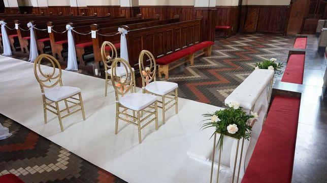 DEKOROWANIE Sali-Kościoła Wesele, Urodziny, 18-tka-itp FOTOBUDKA-Tanio