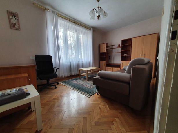 Duzy pokój, region Śródmieście, Grunwaldzki, Jaracza, Wyszyńskiego