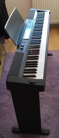 Pianino CASIO CDP-200R