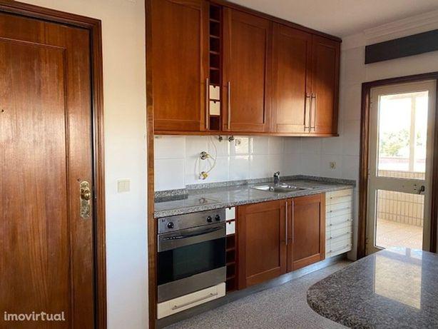 Apartamento T1 Rua da Boavista