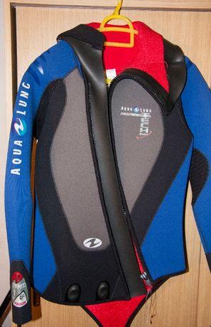 Fato de Mergulho – Úmido – Aqua Lung