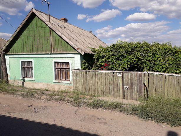Продам Дом в центре возле рынка