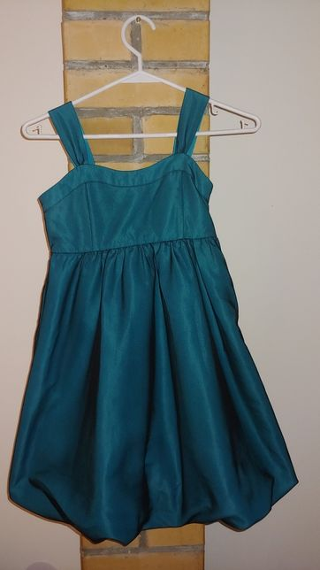 Sukienka H&M rozmiar 140