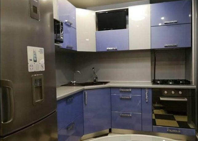 Продам уютную квартиру в ЖК Святопетровский