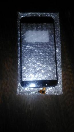 Продам сенсор к мобильному телефону