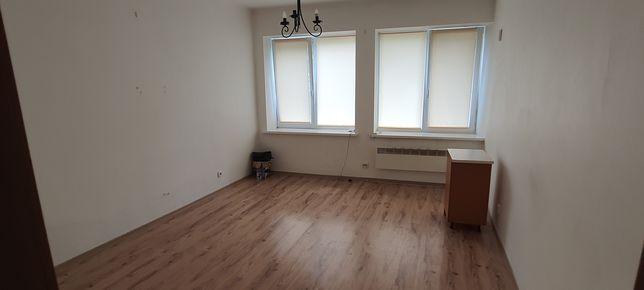 Однокімнатна квартира в центрі
