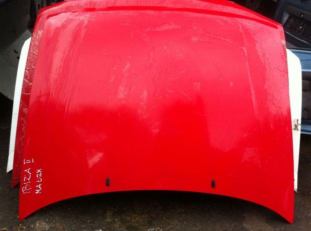 Maska Seat Ibiza II