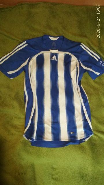 Koszulka termoaktywna Adidas Climacool