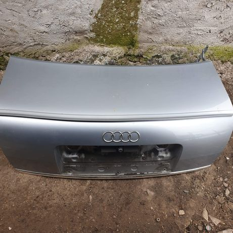 Części Audi A6c5 sedan,kombi
