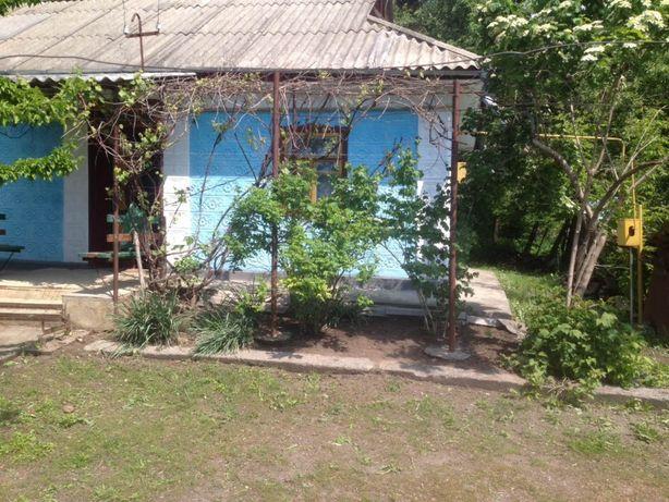 Продам дом с. Суворовское Тульчинского района