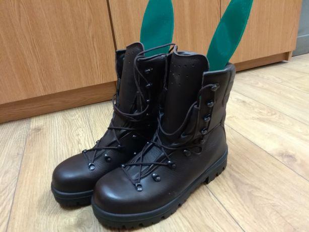 Buty wojskowe 933a rozmiar 44