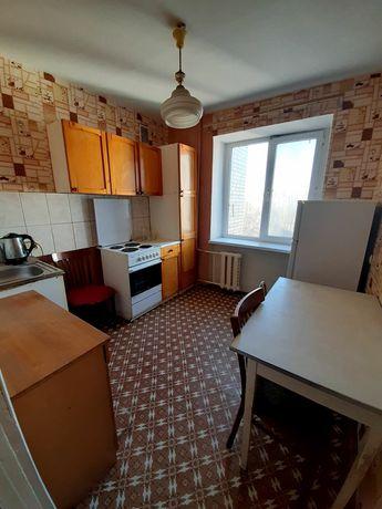 Срочно продам 2 комнатную квартиру