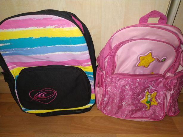 Рюкзаки в школу, папки,сумки для физкультуры