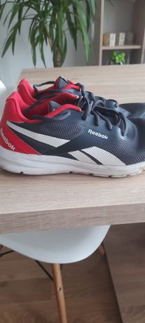 Sprzedam Adidasy Reebok