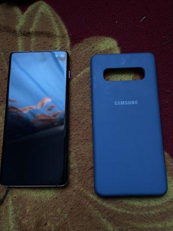 Samsung s10 plus оригинал