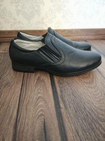 Туфлі, туфли, капці, взуття 35р., мешта
