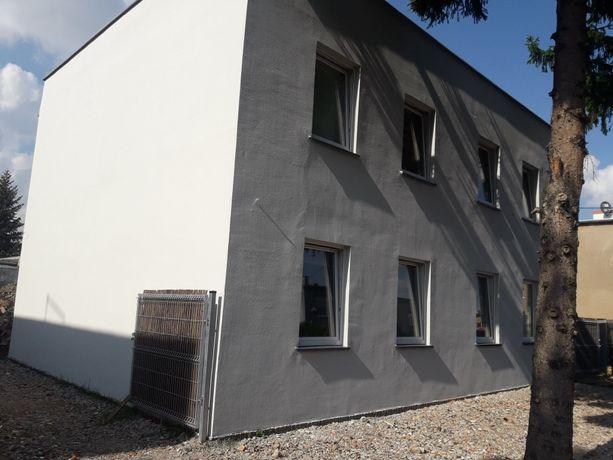 Dom lub mieszkanie dla pracowników noclegi Poznań Górczyn