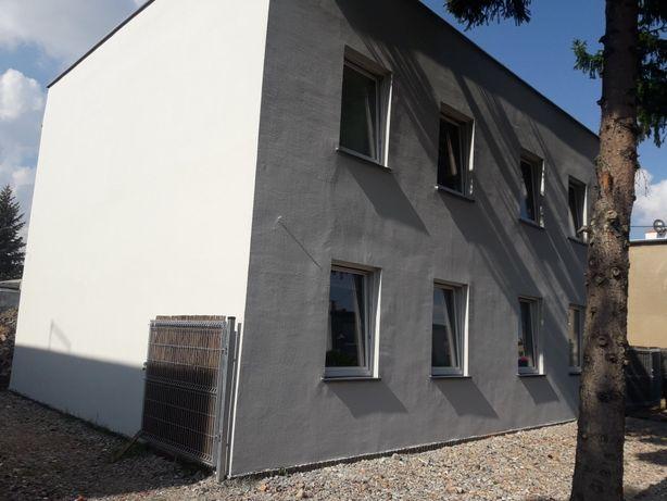Dom dla pracowników noclegi Poznań Górczyn