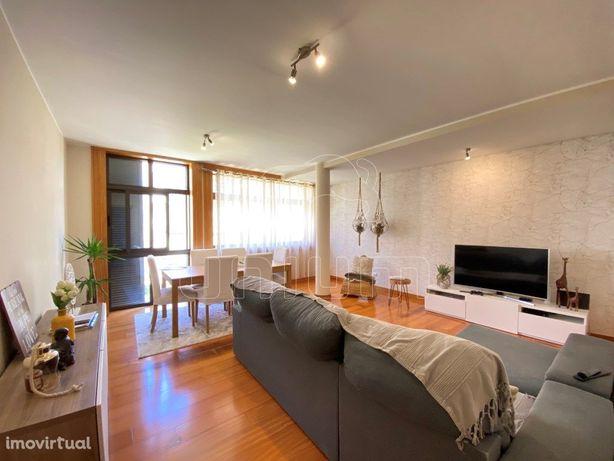 Apartamento T2 Cabedelo