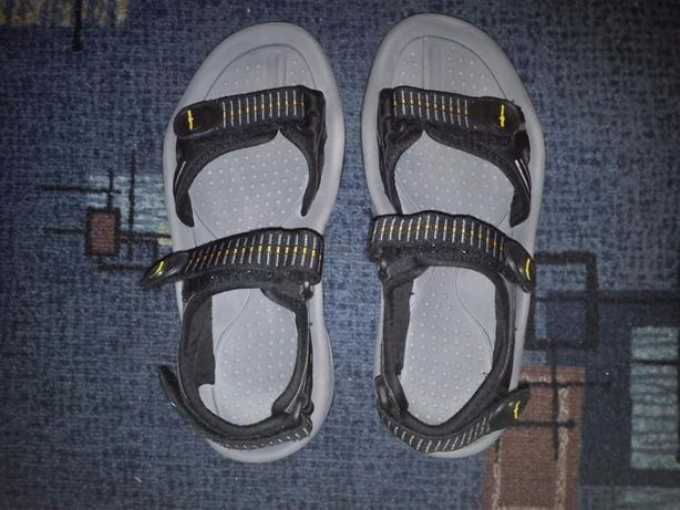 Sandały McArtur 37/nowe.(37,5-38)