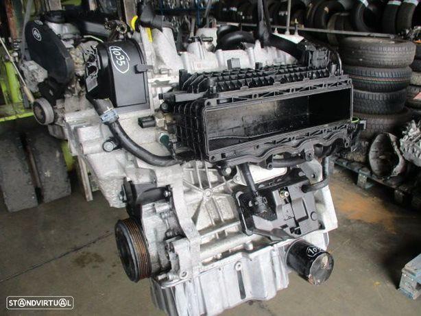 Motor Gasolina CYV VW / GOLF 7 / 2015 / 1.2TSFI / 110CV /