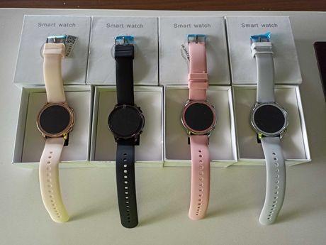 Relógio Inteligente / Smartwatch V23 ecrã tatil 1.3 polegadas