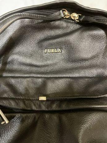 Рюкак Furla