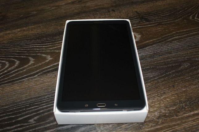 планшет Samsung  диагональ 10.1 (в идиальном состоянии)