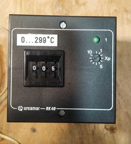 регулятор температури RK40