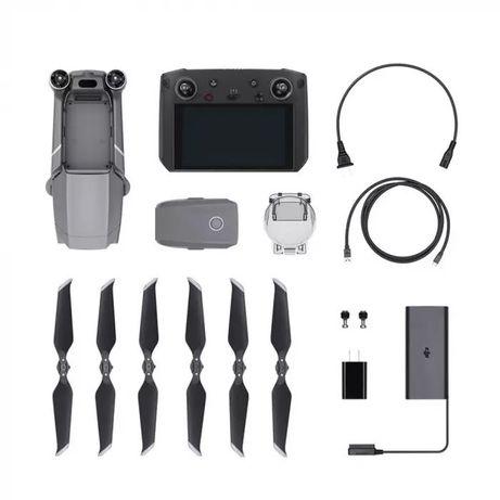 DJI Mavic 2 Pro + Smart Controller(CP.MA.00000021.01) ГАРАНТІЯ-МАГАЗИН