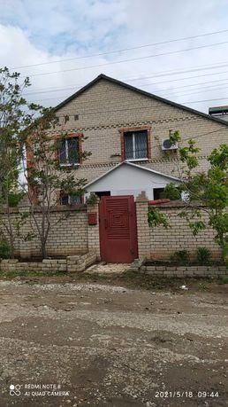 продам дом в г. Лутугино, ул.Щедриной. Обмен на авто с доплатой, торг.