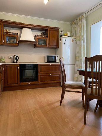 Продам 3-комнатную квартиру на Пироговского 19К1.Соломенка