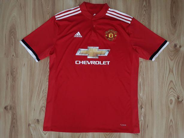 Koszulka Adidas XL Manchester United Matic 31