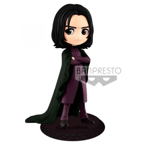 Figura Severus Snape - HARRY POTTER