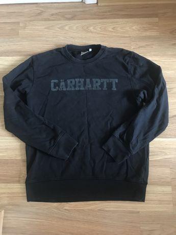 Світшот Carhartt