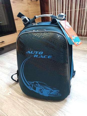 Рюкзак школьный новый!!!