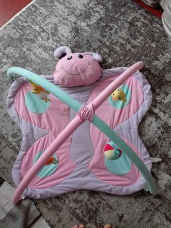 Продам детский коврик.