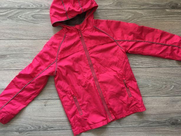 Куртка ветровка George рост 128-135см