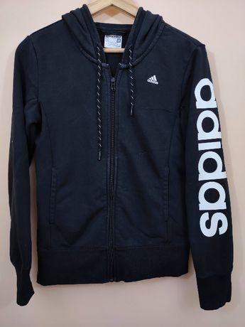 Bluza Adidas Essentials S