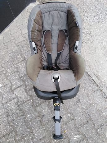 Cadeira MAXI COSI, isofix