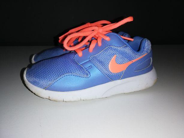Nike 31