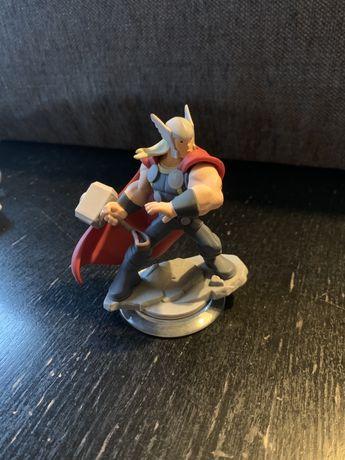 Figurki Disney Infinity 2.0 Thor.