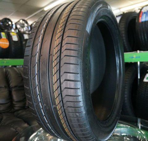Купить шины резину покрышки 265/50 R20 гарантия доставка НП подбор шин