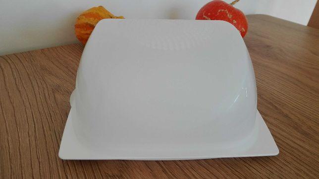 Tupperware Cheesmart – pojemnik do przechowywania serów i wędlin